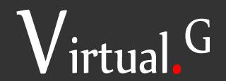 Virtual G. Luca Molinelli